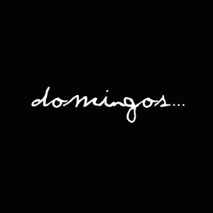 Profile picture for domingos...