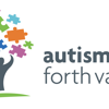 Autism Forth Valley