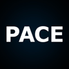PACE Media Productions