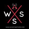 Wild Stag Studio