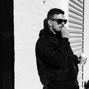 Profile picture for Milos Jacimovic