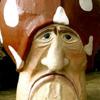 Grumpyshroom