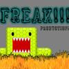 Freak Productions