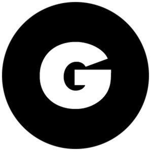 Profile picture for Glenn Weatherson