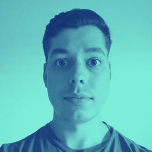 Profile picture for Brett Johnson