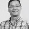 Rico Nguyen
