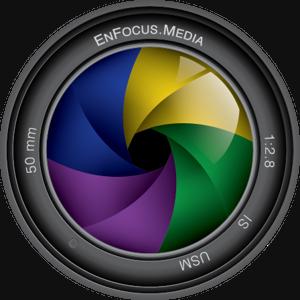 Profile picture for EnFocus Media