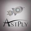 astply