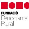 Fundació Periodisme Plural