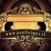 Paul Felmer