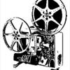 s.film