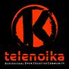 Telenoika