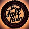 The Full Ride