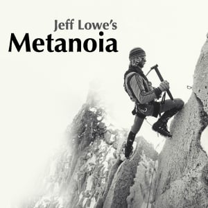 Profile picture for Jeff Lowe