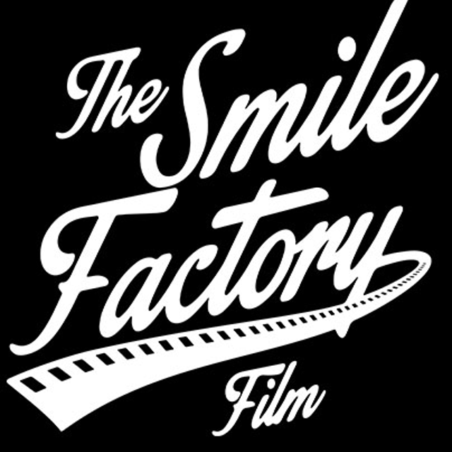 the smile factory At smile factory medical center is to provide personalized patient care with superior quality is what smile factory medical center aims to you can expect to receive world-class care from our expert doctors and caring clinical staffs who are committed to providing you with an exceptional dental health care experience using state-of-the-art.