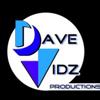 DaveVidz