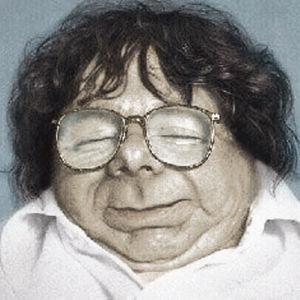 Profile picture for BudBundysMullet