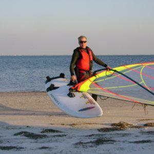 Profile picture for Donn Otte