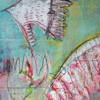 paintsparrow