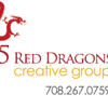 5 Red Dragons Creative Group