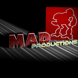 Profile picture for MAD-Productions