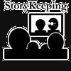 StoryKeeping