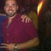 Caio Rodrigues
