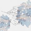 [Nano-Experiences] vol I.