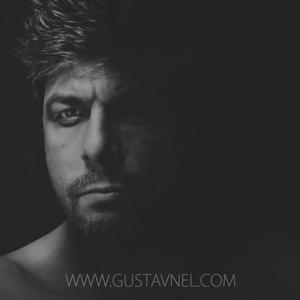 Profile picture for Gustav Nel