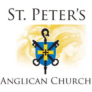 Profile picture for St. Peter's Anglican Church