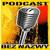 Podcast... bez nazwy! (TV)