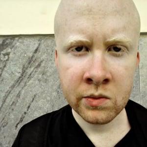 Profile picture for Otávio Ferreira - 9445360_300x300