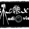 Salix Audiovisual