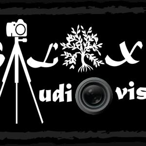 Profile picture for Salix Audiovisual