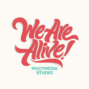 Profile picture for wearealive