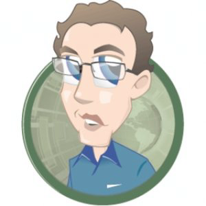Profile picture for Brian Reyman
