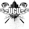 Urban Golf Unit