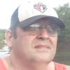 Marcelo Gomes Fidelis