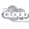 19th Cloud Productions