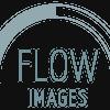 Flow Images