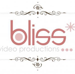 bliss* productions