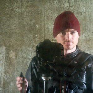 Profile picture for Seinberg