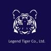 Legend Tiger