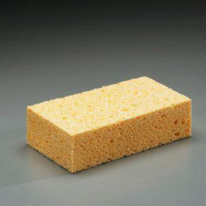 Profile picture for Dave DeCastris