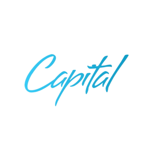 Profile picture for Capital Christian Center