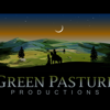Green Pasture Productions