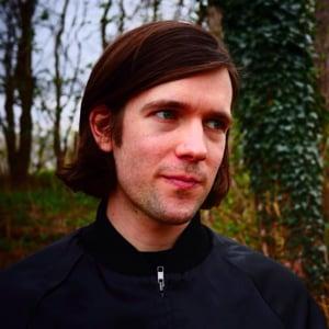 Profile picture for Gary McQuiggin