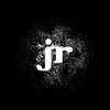 jr Visualising [UNSEEN]