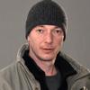 Hans-Jürgen Schmitz