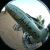 UFObike.com